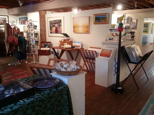 CAC Gallery view - fall group show and holiday open house - resized 1.jpg