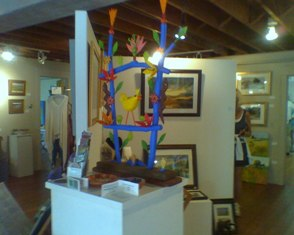 CAC gallery view - resized.jpg